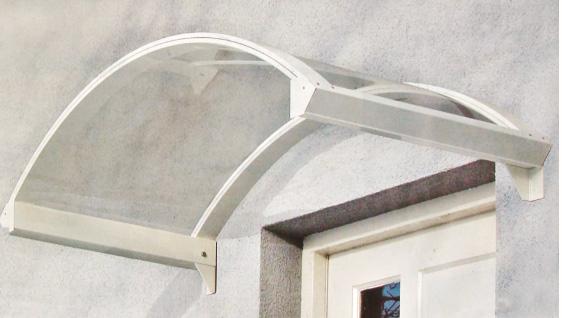 Bondi Door Canopy