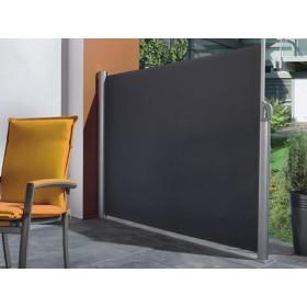 window awnings door canopies specialists canopy 4u. Black Bedroom Furniture Sets. Home Design Ideas