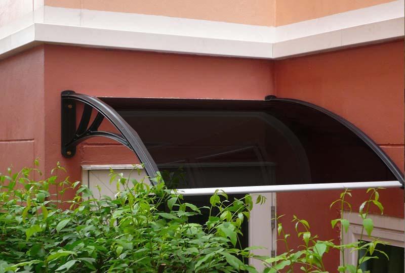 Window Awning Amazing Casement Awningsto Reduce